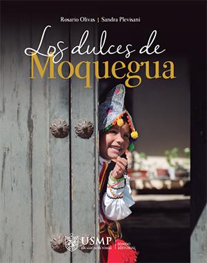 Los dulces de Moquegua