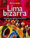 Lima bizarra