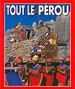 Tout le Pérou