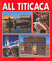 All Titicaca