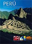 Perú, Tesoro de los incas / The inca connection