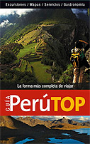 Guía Perú Top 2011