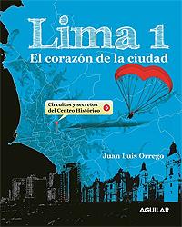 Orrego, Juan Luis